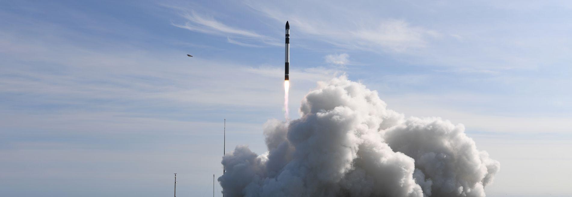 desktop-rocket.jpg